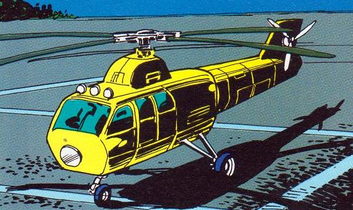 File:Titans Helicopter 002.jpg