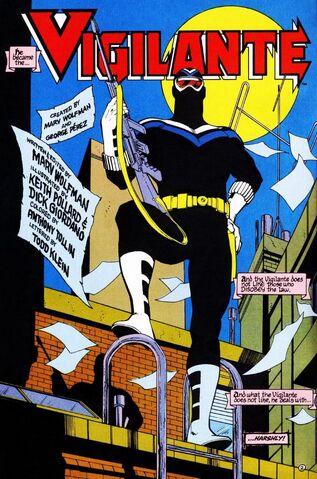 File:Vigilante 01.jpg