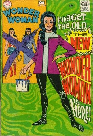 File:Wonder Woman Vol 1 178.jpg