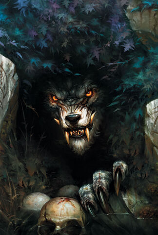 File:World of Warcraft Curse of the Worgen Textless.jpg