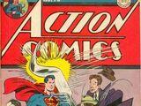 Action Comics Vol 1 78