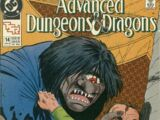 Advanced Dungeons and Dragons Vol 1 14