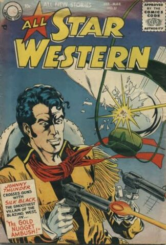 File:All-Star Western Vol 1 87.jpg