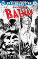All Star Batman Vol 1 1 Kirkham Sketch Variant.jpg