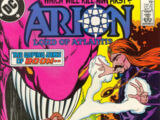 Arion Lord of Atlantis Vol 1 35