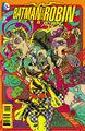 Batman & Robin Eternal Vol 1 11