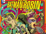 Batman & Robin Eternal Vol 1 11