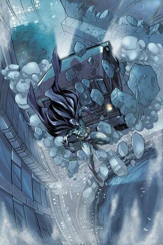 File:Batman 0573.jpg