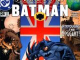 Batman Annual Vol 1 24