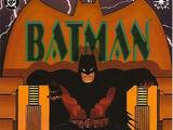 Batman: Dark Allegiances