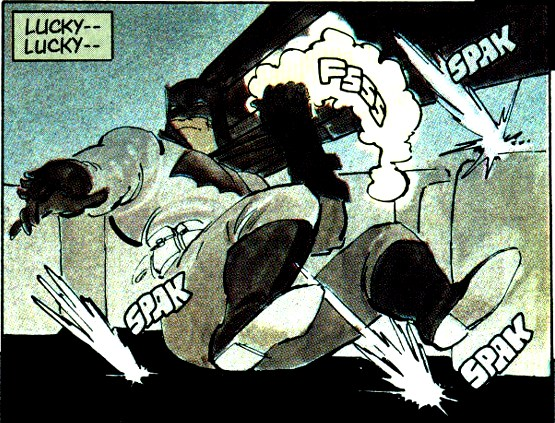 File:Batman Earth-31 020.jpg