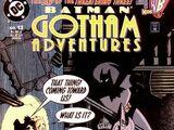 Batman: Gotham Adventures Vol 1 13