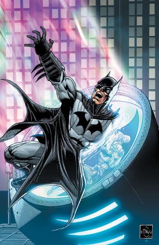 File:Batman The Dark Knight Vol 2 20 Textless.jpg