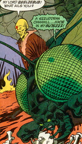 File:Beelzebub New Earth 0001.jpg
