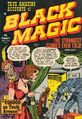 Black Magic (Prize) Vol 1 4