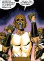 Bronze Monkeys 001