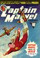Captain Marvel Adventures Vol 1 17