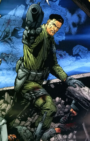 File:Cowboy (Earth-50) 00.jpg