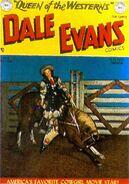 Dale Evans Comics Vol 1 8