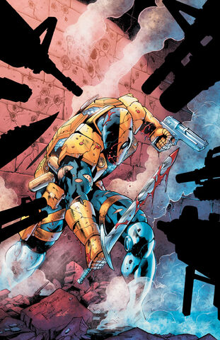 File:Deathstroke Vol 2 17 Solicit.jpg