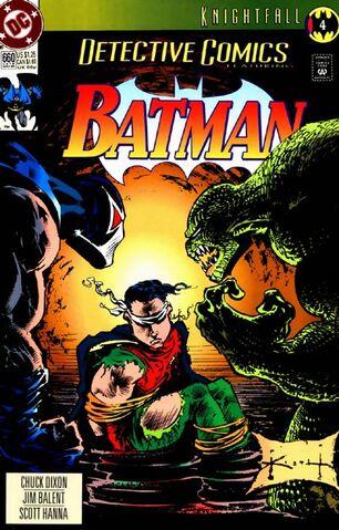 File:Detective Comics 660.jpg
