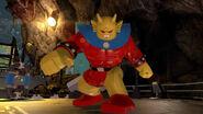 Etrigan Lego Batman 001