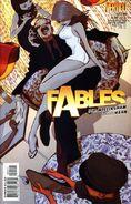 Fables Vol 1 35