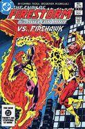Firestorm v.2 -17