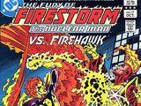Firestorm Vol 2 17
