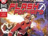 Flash Forward Vol 1 1