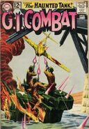 GI Combat Vol 1 93