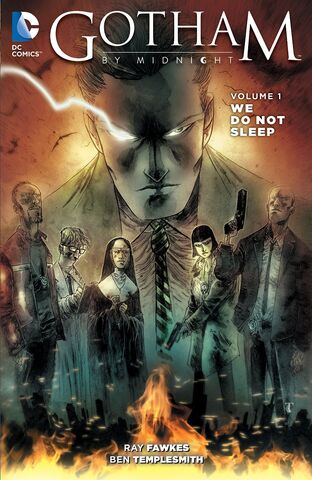 File:Gotham by Midnight We Do Not Sleep.jpg