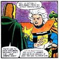 Granny Goodness 010