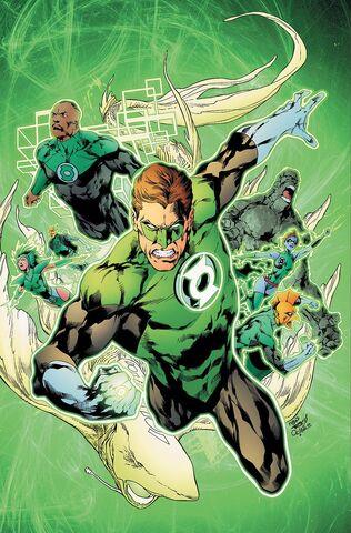 File:Green Lantern Corps 002.jpg