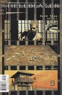 Hellblazer Vol 1 146