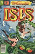 Isis 4