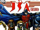 JSA Classified Vol 1 7