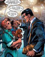 Jimmy Olsen The Coming of the Supermen 0001