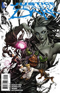 Justice League Dark Vol 1 39