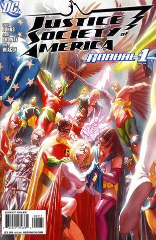 File:Justice Society of America Annual Vol 3 1.jpg