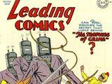 Leading Comics Vol 1 13
