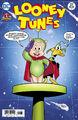 Looney Tunes Vol 1 237