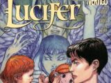 Lucifer Vol 1 61