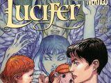 Lucifer Vol 1 61
