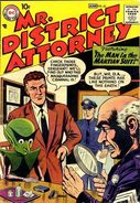 Mr. District Attorney Vol 1 63