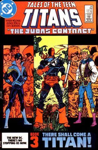 File:New Teen Titans Vol 1 44.jpg