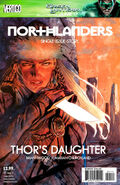 Northlanders Vol 1 41