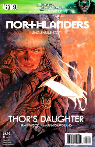 File:Northlanders Vol 1 41.jpg