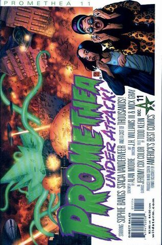 File:Promethea Vol 1 11.jpg
