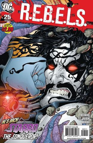 File:REBELS Vol 2 25.jpg